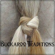 Buckaroo Traditions on Facebook