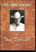 Feel Timing & Balance Tom Dorrance