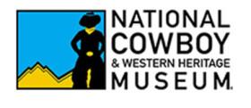 National Cowboy & Westerh Heritage Museum1