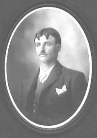 2_Jesse.1908