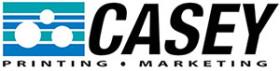 Casey Printing