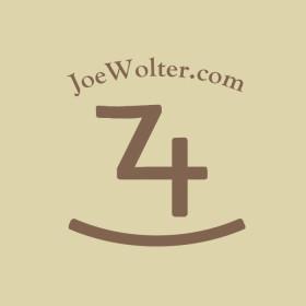 Joe Wolter