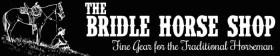 The Bridle Horse Shop