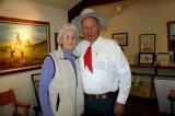 Blanche&Ernie(2009)